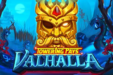 Towering Pays™ Valhalla