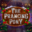 The Prancing Pony Christmas Edition
