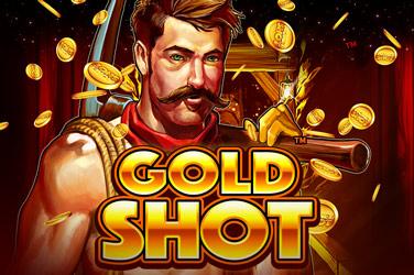 Gold Shot