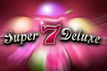 Super 7 Deluxe