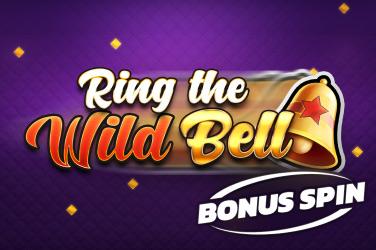 Ring the Wild Bell - Bonus Spin