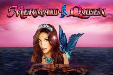 Mermaid Queen