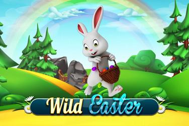 Wild Easter