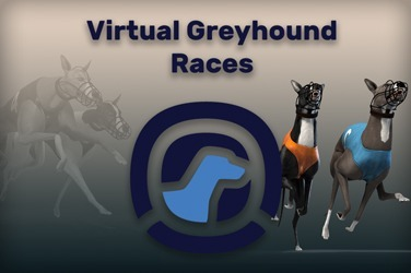 Virtual Greyhound Races