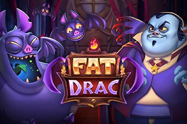 Fat Drac