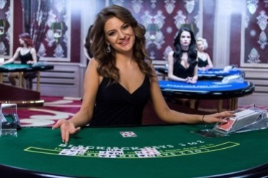 Turkce Blackjack 2