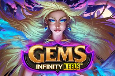 Gems Infinity Reels™