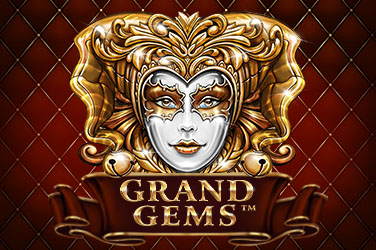 Grand Gems