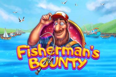 Fisherman's Bounty