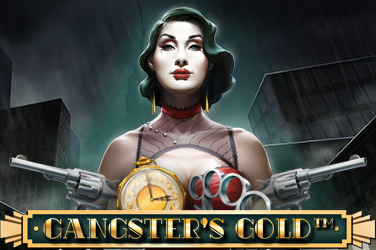 Gangsters Gold