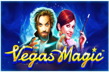 Vegas Magic™