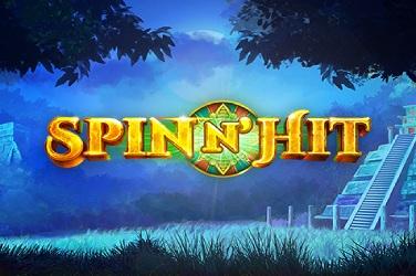 Spin N'Hit