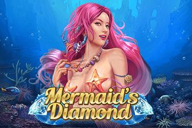Mermaid 's Diamond