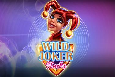 Wild Joker Stacks