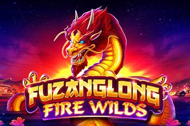 Fuzanglong – Fire Wilds™