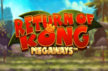 Return Of Kong Megaways™