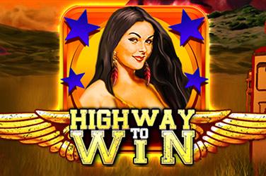 Highway to Win