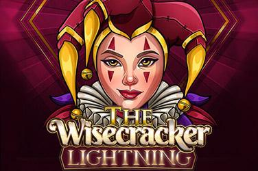 The Wisecracker Lightning