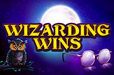 Wizarding Wins