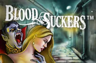 Blood Suckers