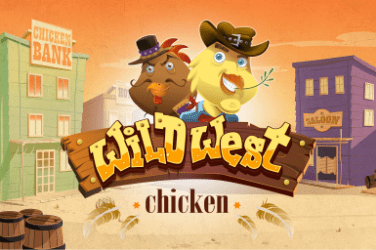 Wild West Chicken