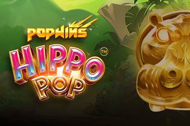 HippoPop