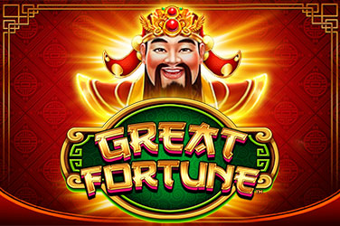 Great Fortune™