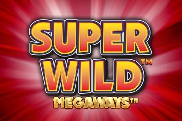 Super Wild™ Megaways™