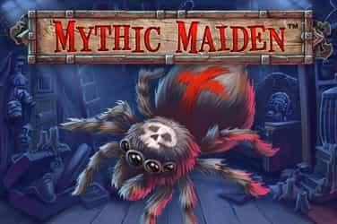 Mythic Maiden™