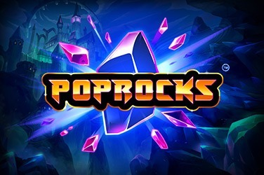 PopRocks™