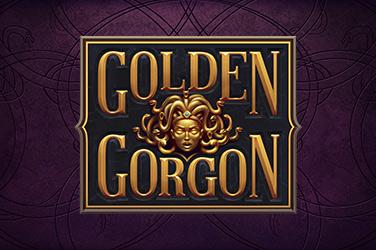 Golden&Gorgon