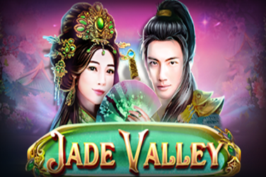 Jade Valley
