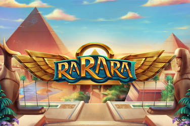 Ra Ra Ra