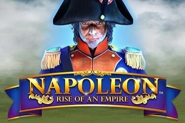 Napoleon: Rise of an Empire