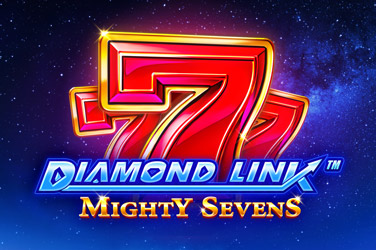 Diamond Link: Mighty Sevens