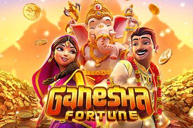 Ganesha Fortune