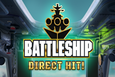 Battleship: Direct Hit!