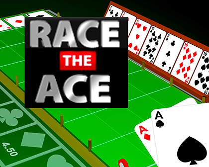 Race The Ace