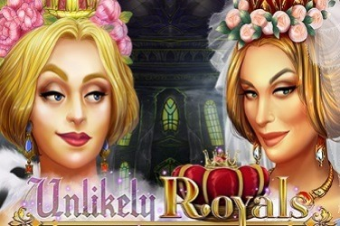 Unlikely Royals