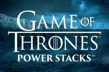 Game of Thrones™ Power Stacks™
