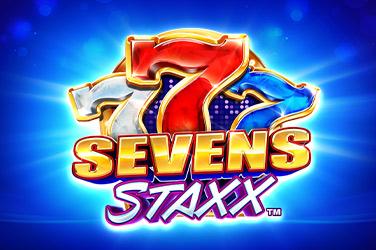Sevens Staxx™