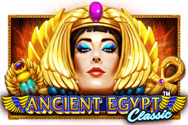 Ancient Egypt Classic Casino Spielautomat