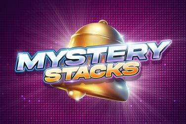 Mystery Stacks