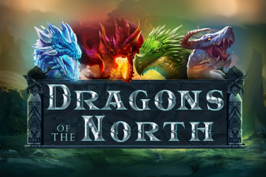 Dragon's of the North