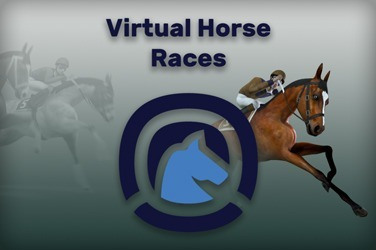 Virtual Horse Races