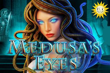 Medusas Eyes