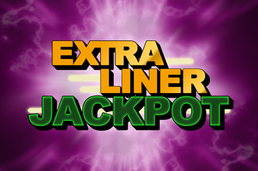 Extra Liner Jackpot