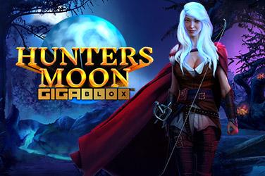 Hunters Moon Gigablox™
