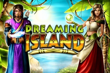 Dreaming Island