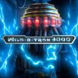 Wild-O-Tron 3000™